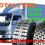 bus tire for sale 11R22.5-
