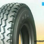 10.00r20,1000R20,10.00x20 radial truck tires /tyres,Yellow Sea-