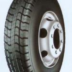 Chinese Radial Truck and Bus tires 315/80R22.5-