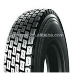 bus tire for sale 315/85r22.5-