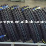 High quality and competitive price bus tyres-
