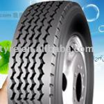 Bus Tyre.Truck Tyre 315/60R22.5-