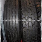 Radial bus tyre 11R22.5 ROADMAX,DOUPRO brand-11R22.5,11R24.5