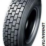 275/70R22.5,Linglong advance truck tire,TBR tires-