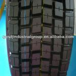 steel radial truck tire bus tubeless tyre 295/80r22.5, 315/80R22.5-
