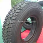 steel radial truck tire bus tyre and tube 700R16, 750R16, 825R16, 825R20, 900R20, 1000R20, 1100R20, 1100R22, 1200R20, 1200R24-