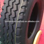 steel radial truck tire bus tyre with tube 700R16, 750R16, 825R16, 825R20, 900R20, 1000R20, 1100R20, 1100R22, 1200R20, 1200R24-