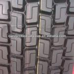 steel radial truck tire bus tyre with tubes 700R16, 750R16, 825R16, 825R20, 900R20, 1000R20, 1100R20, 1100R22, 1200R20, 1200R24-
