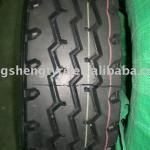 Bus and truck tire radial tire 1000R20 on promotion-