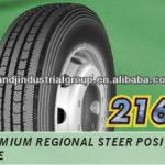 steel radial truck tire bus tubeless tyre 9R22.5, 10R22.5, 11R22.5, 11R24.5, 12R22.5, 13R22.5-