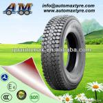 truck and bus mud tyres 12.00R20-