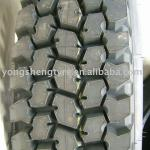 Bus and truck tire 1000R20 ST906-