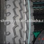Bus and truck tyre 900r20 1000r20 1200r20-