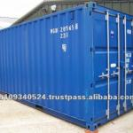 used containers-1140 GP