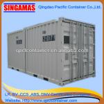 solid 10 feet offshore container-10feet