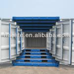 6ft 7ft 8ft 9ft set mini container-HLTCS02