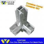 iso container parts-customised