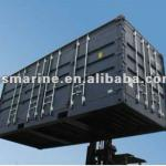 China High Quality Transportation Container-various