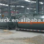 20000L-20feet ISO tank container for gasoline-DTA9402