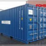 new 10ft 20ft 40ft 40hc shipping container for sale-FS-20