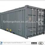 40ft'/ 20ft 'new brand shipping container-FJCC0005002