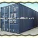 Shipping Containers-Store container