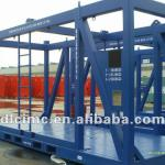 20FT offshore frame container-PLT-450