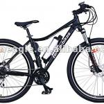 electric bike 29 inch 250W-SE-TDL2013-29M40A