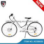 Storck latest inner li-ion battery 700C e bike 36V/250W/500W with CE-KCEB033