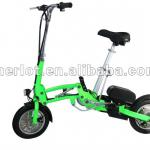 2014 NEW! lightweight e bicycle-ML-F01