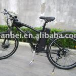 electric bicycle LB-L07-LB-L07