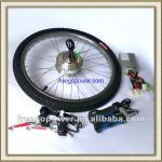 electric bicycle kit 1000w-F128-A