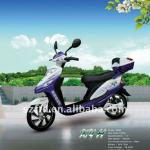 CE pedal assist electric scooter-XYH