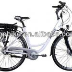 "28"" electric bicycle for EN15194-JB-TDB01Z"