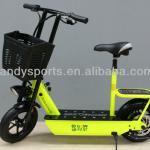 Electric scooter for adults scooters reviews for sale (LDH-10A)-LDH-10A
