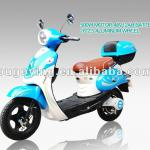 ce electric bike-PA-048B