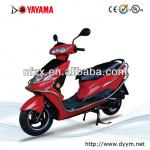 60v 800w china electric motorcycle-TDM43Z