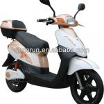 more Safety electric bicycle-TDT10Z