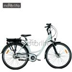 MOTORLIFE 2014 EN15194 Best selling 36v 250w 28 inch electrical bicycle-SS3