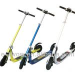 Electric scooter 24V/250W-01