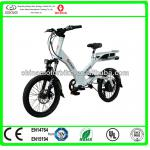 500W or 250W En15194 electric bicycle-electric bicycle