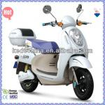 electric bicycle price-ZB-212