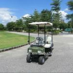 Folding 4 seater electric golf cart wholesale cheap golfcar for sale-