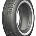 """15"""" P-WSW 225/75R15 235/75R15"""