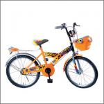 16'' new mode of children bicycle