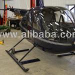 2004 Robinson R44 Clipper II