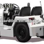 2012 L-GUARD tractor de reboque da aeronave com o Japao pecas e tecnologia