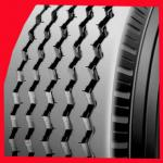 385/65R22.5 all steel truck tyres
