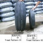 470X210,480X200-III tyre for military aircraft