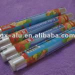 8011 aluminium foil roll